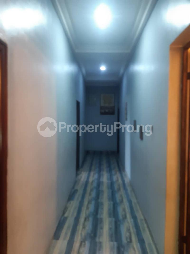 6 bedroom Detached Duplex House for sale Rupkpokwu Port Harcourt Rivers - 4