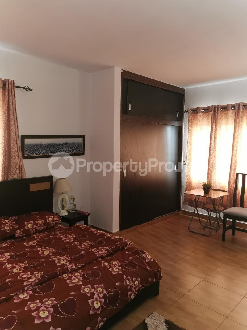 1 bedroom mini flat  Mini flat Flat / Apartment for shortlet Idowu Martins Kofo Abayomi Victoria Island Lagos - 2