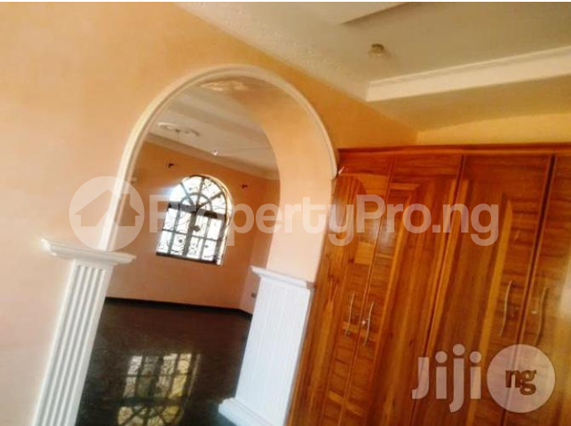 3 bedroom Church Commercial Property for rent Nepa Area Apo Abuja - 3
