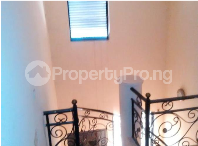 3 bedroom Church Commercial Property for rent Nepa Area Apo Abuja - 2