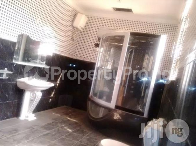 3 bedroom Church Commercial Property for rent Nepa Area Apo Abuja - 1