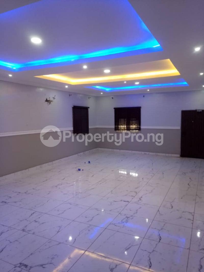 5 bedroom Detached Duplex for rent Eruwen Ikorodu Ikorodu Lagos - 3