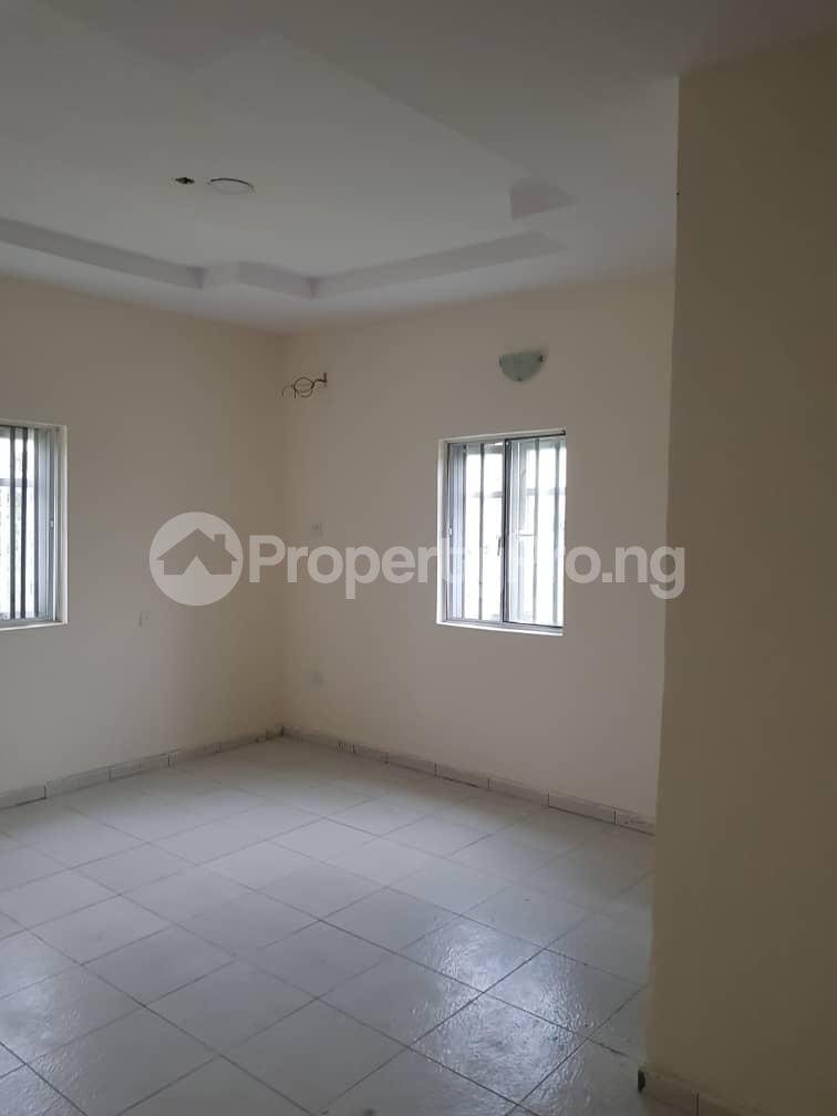 4 bedroom Penthouse for sale Sangotedo Lagos - 0