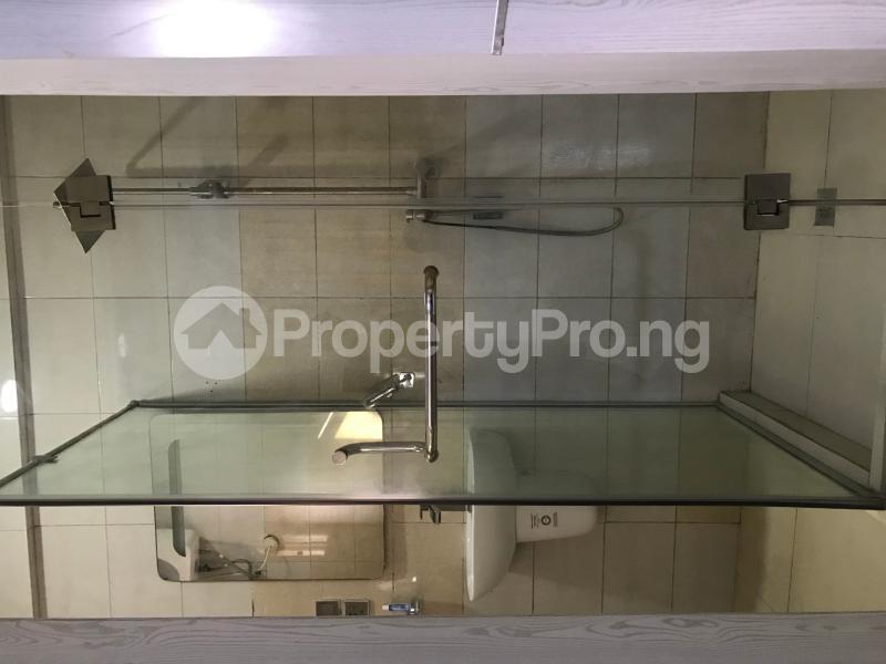 3 bedroom Flat / Apartment for shortlet Palm Springs Road Ikate Lekki Lagos - 19