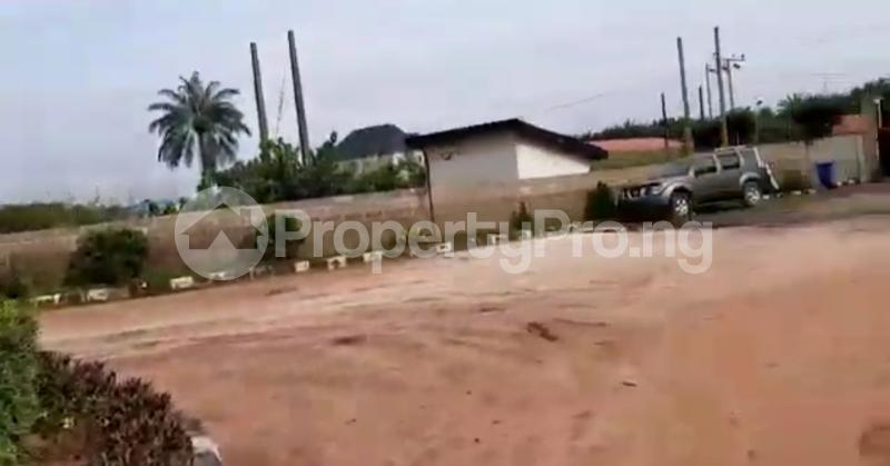 Residential Land for sale Owerri Imo - 15