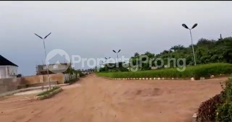 Residential Land for sale Owerri Imo - 23