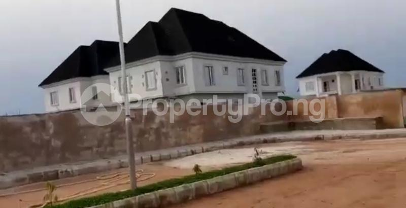Residential Land for sale Owerri Imo - 14