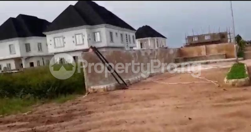 Residential Land for sale Owerri Imo - 2