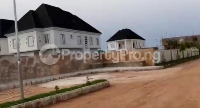 Residential Land for sale Owerri Imo - 17