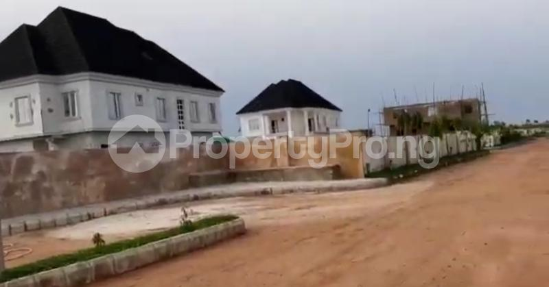 Residential Land for sale Owerri Imo - 13