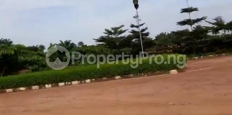 Residential Land for sale Owerri Imo - 5