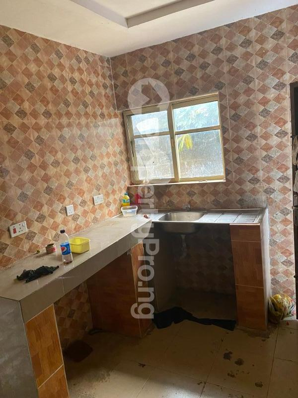 3 bedroom Flat / Apartment for rent Akobo Ibadan Oyo - 9