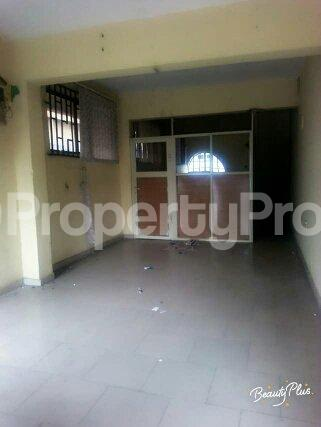 1 bedroom mini flat  Workstation Co working space for rent AFTER BOVAS FILLING STATION AREA MOKOLA Adamasingba Ibadan Oyo - 0