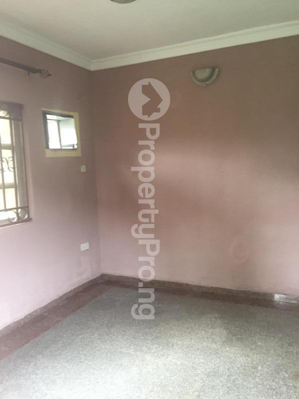1 bedroom mini flat  Mini flat Flat / Apartment for rent Arepo private Estate  Arepo Arepo Ogun - 0