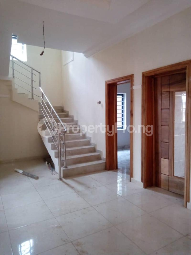 3 bedroom Blocks of Flats for sale Banana Island Banana Island Ikoyi Lagos - 5