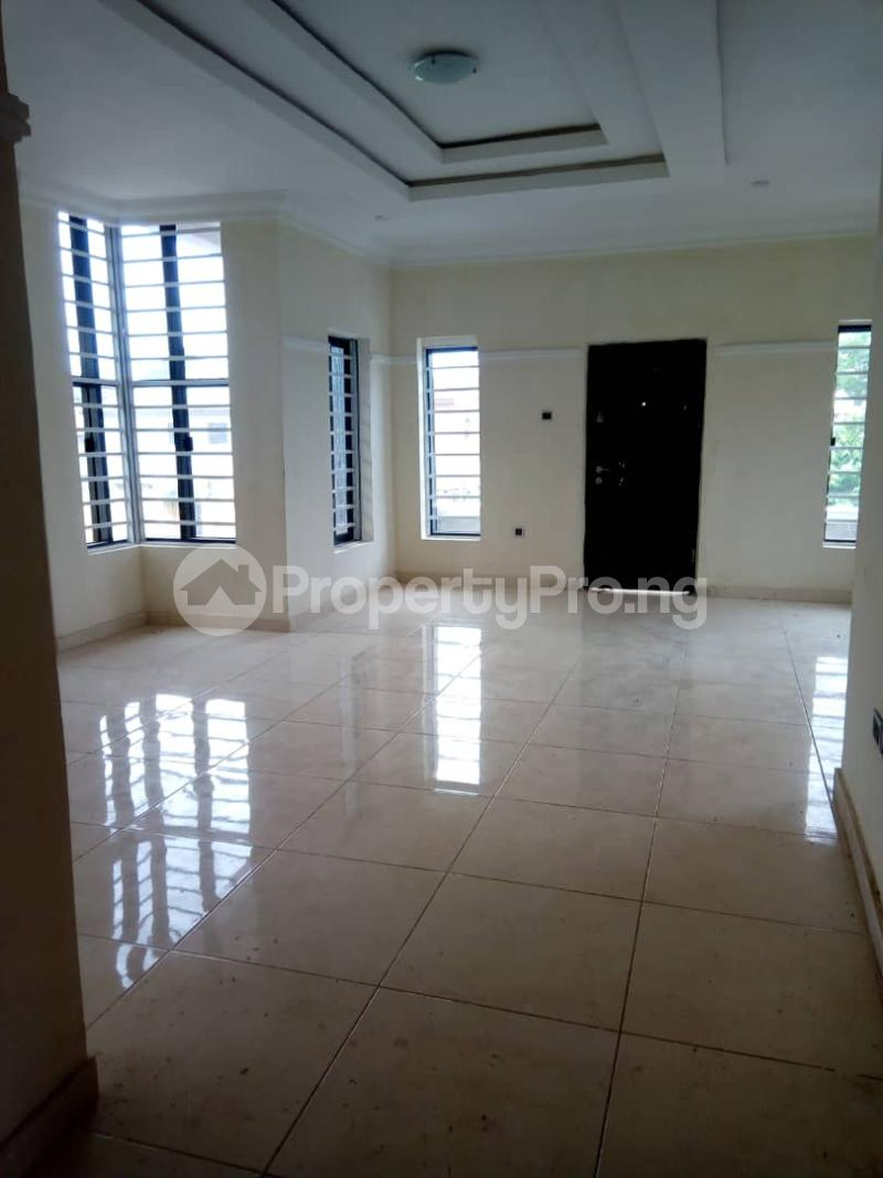 3 bedroom Blocks of Flats for sale Banana Island Banana Island Ikoyi Lagos - 4