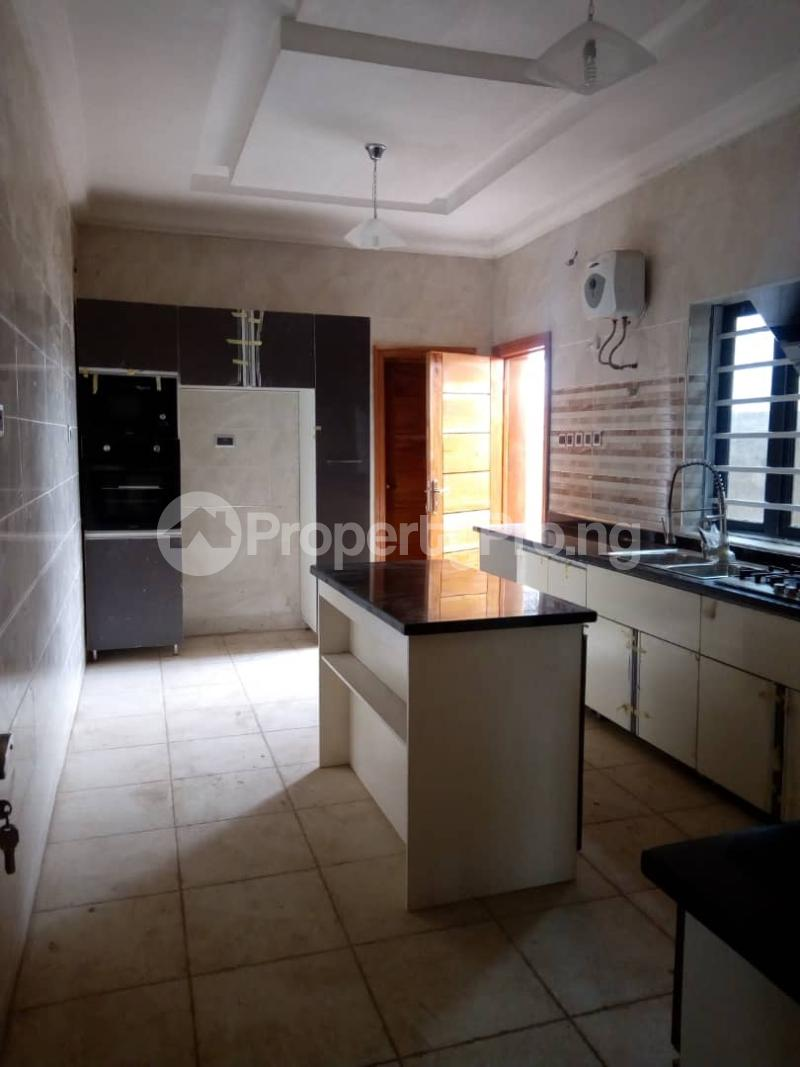 3 bedroom Blocks of Flats for sale Banana Island Banana Island Ikoyi Lagos - 10