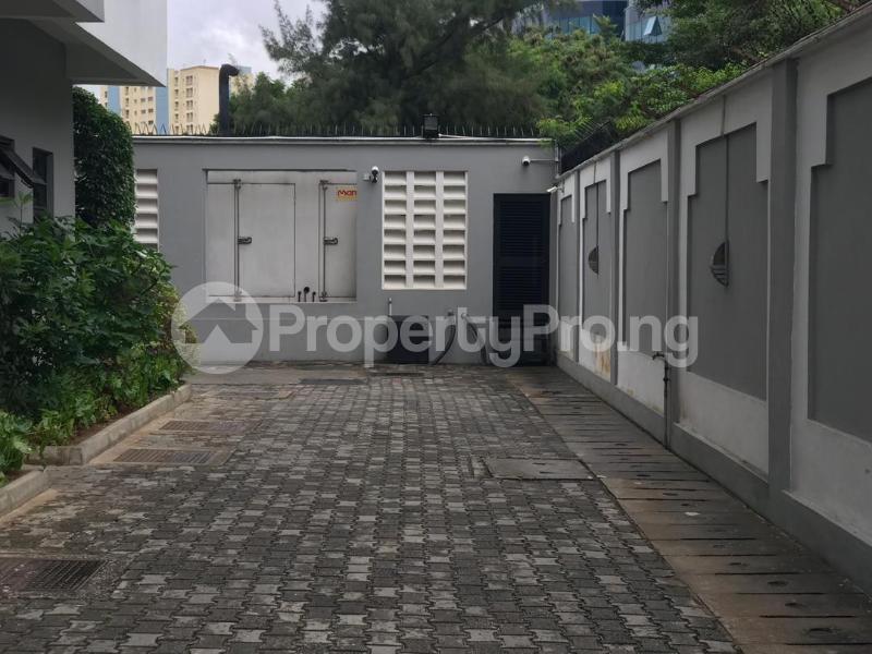 3 bedroom Blocks of Flats for sale Banana Island Banana Island Ikoyi Lagos - 8