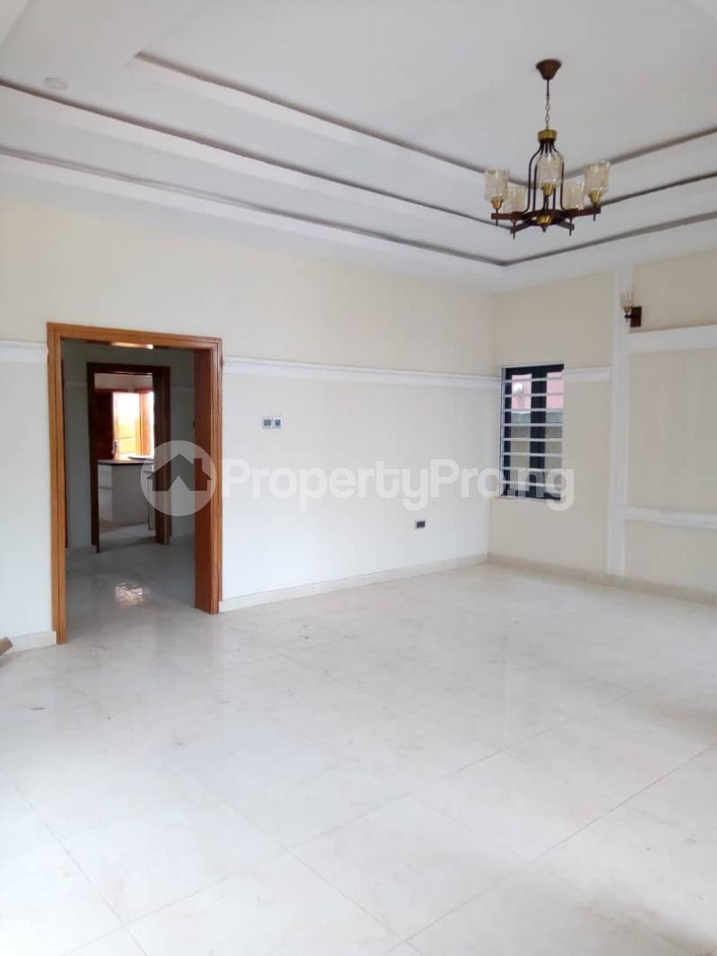 3 bedroom Blocks of Flats for sale Banana Island Banana Island Ikoyi Lagos - 3
