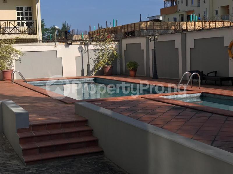 3 bedroom Blocks of Flats for sale Banana Island Banana Island Ikoyi Lagos - 6