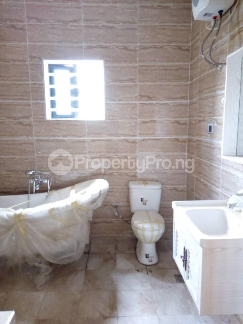 3 bedroom Blocks of Flats for sale Banana Island Banana Island Ikoyi Lagos - 7