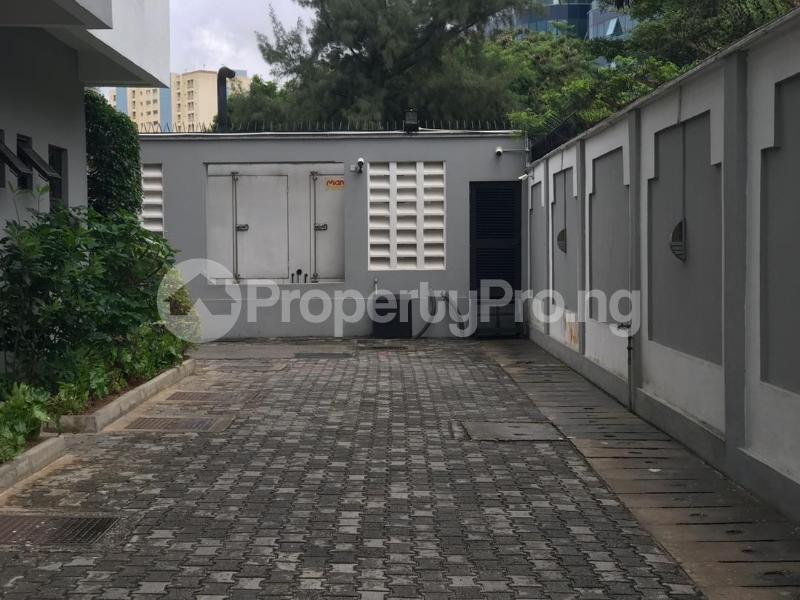 3 bedroom Blocks of Flats for sale Banana Island Banana Island Ikoyi Lagos - 2
