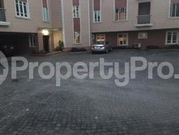 Blocks of Flats House for sale Old Ikoyi Ikoyi Lagos - 0