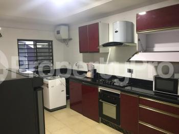 Blocks of Flats House for sale Old Ikoyi Ikoyi Lagos - 10