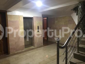 Blocks of Flats House for sale Old Ikoyi Ikoyi Lagos - 2