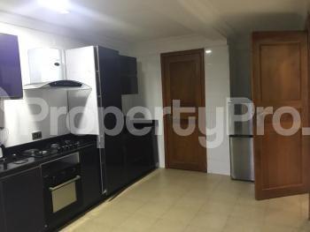 Blocks of Flats House for sale Old Ikoyi Ikoyi Lagos - 7