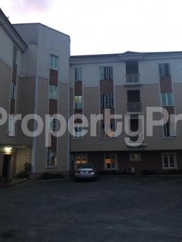 Blocks of Flats House for sale Old Ikoyi Ikoyi Lagos - 8