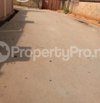 Blocks of Flats House for sale Udoka Estate Awka North Anambra - 2