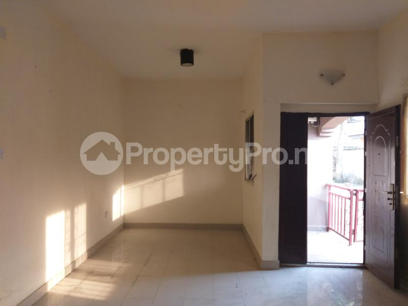 3 bedroom Blocks of Flats House for sale 20, Yemi Oketola Street, Seaside Estate Badore Ajah Lagos - 7