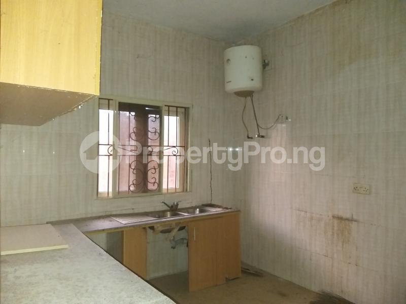3 bedroom Blocks of Flats House for sale 20, Yemi Oketola Street, Seaside Estate Badore Ajah Lagos - 13