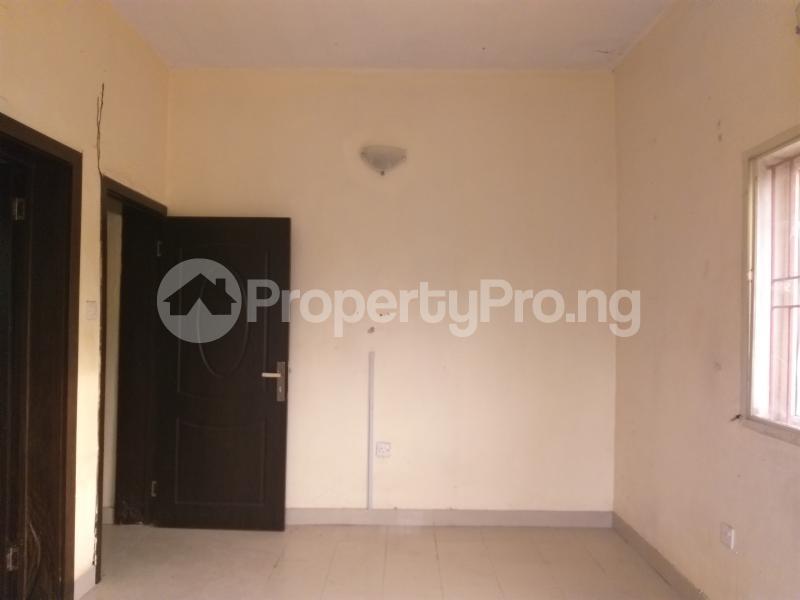 3 bedroom Blocks of Flats House for sale 20, Yemi Oketola Street, Seaside Estate Badore Ajah Lagos - 11
