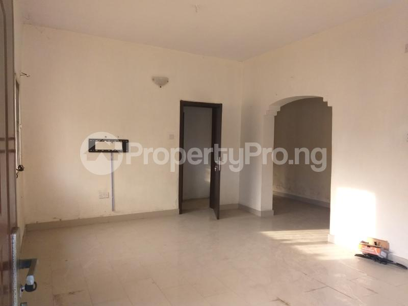 3 bedroom Blocks of Flats House for sale 20, Yemi Oketola Street, Seaside Estate Badore Ajah Lagos - 5