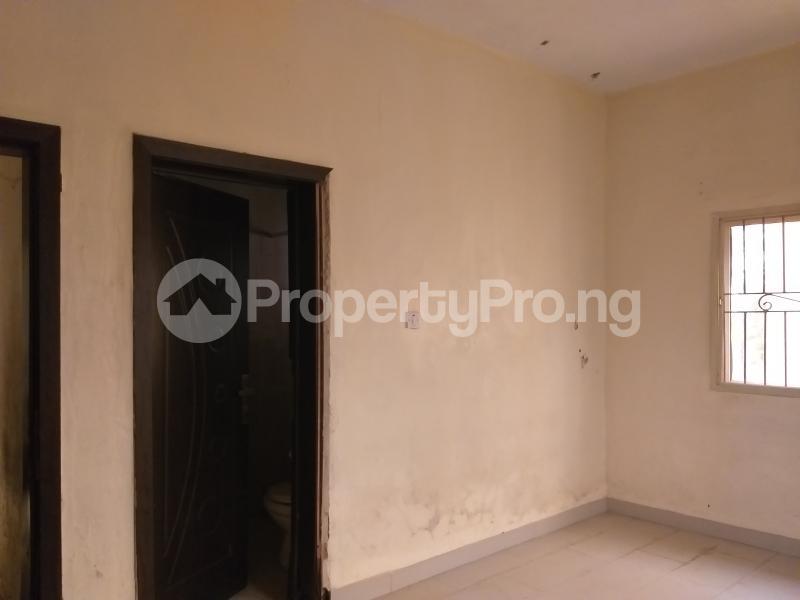 3 bedroom Blocks of Flats House for sale 20, Yemi Oketola Street, Seaside Estate Badore Ajah Lagos - 9