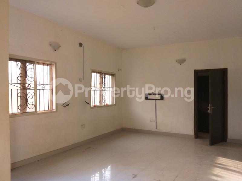 3 bedroom Blocks of Flats House for sale 20, Yemi Oketola Street, Seaside Estate Badore Ajah Lagos - 6