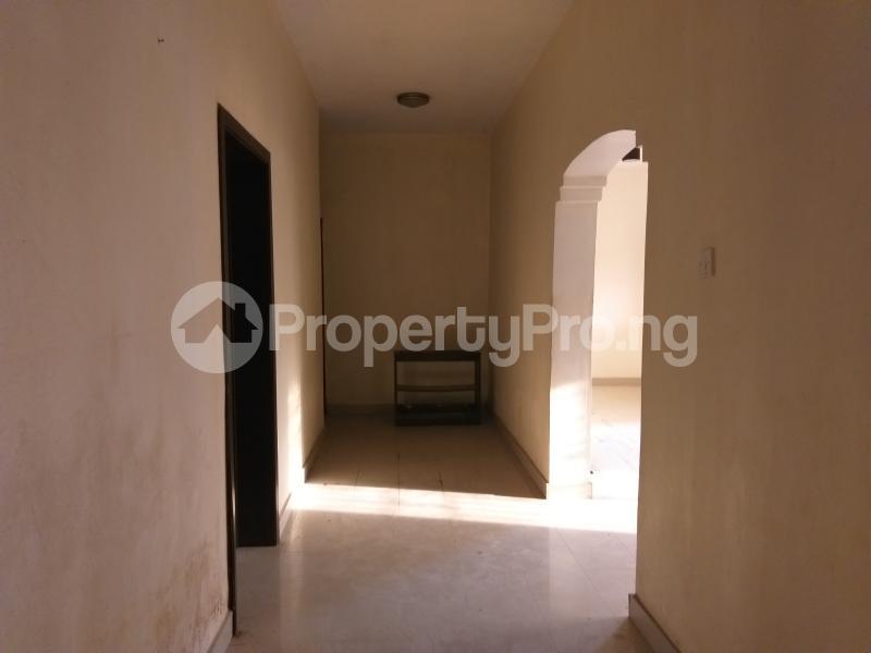 3 bedroom Blocks of Flats House for sale 20, Yemi Oketola Street, Seaside Estate Badore Ajah Lagos - 8