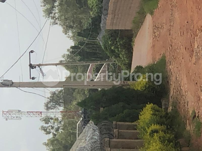6 bedroom Blocks of Flats for sale Opposite Old Government House, Rayfield. Jos South Plateau - 6
