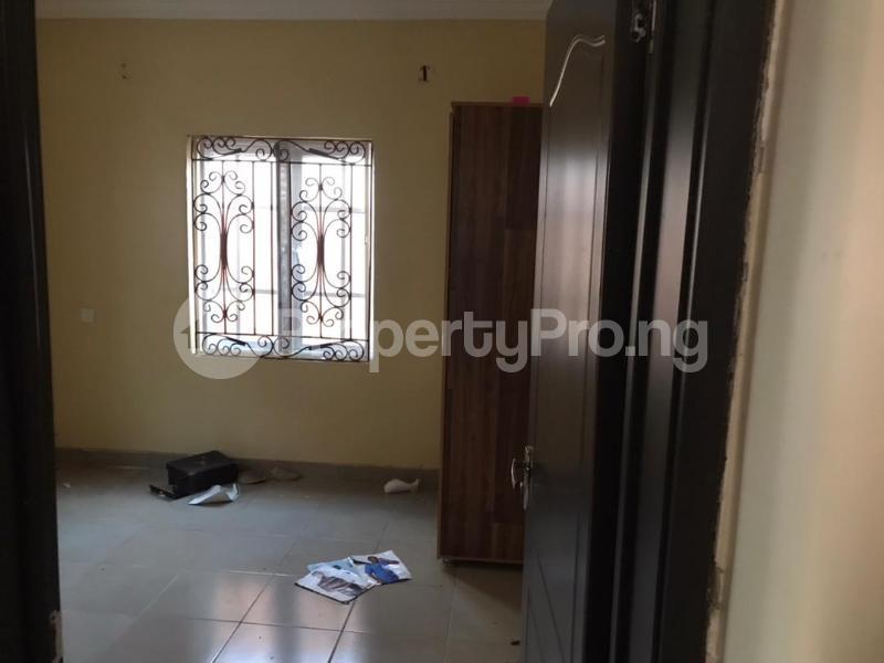 3 bedroom Flat / Apartment for sale Silverland Estate Sangotedo Ajah Lagos - 8