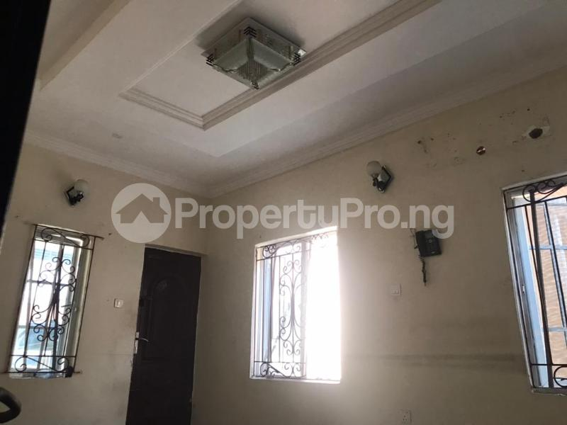 3 bedroom Flat / Apartment for sale Silverland Estate Sangotedo Ajah Lagos - 5