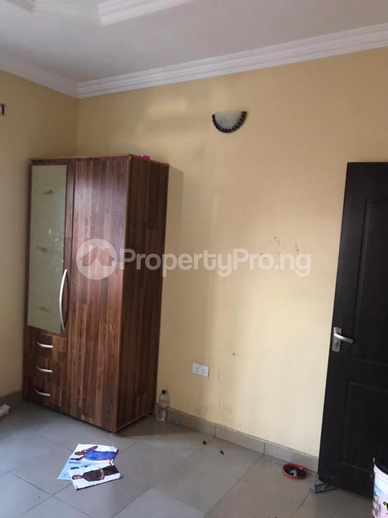 3 bedroom Flat / Apartment for sale Silverland Estate Sangotedo Ajah Lagos - 6