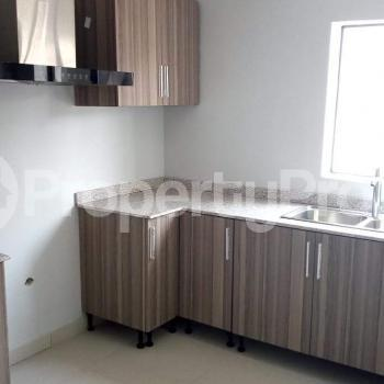 10 bedroom Blocks of Flats House for sale Ikate Lekki Lagos - 6