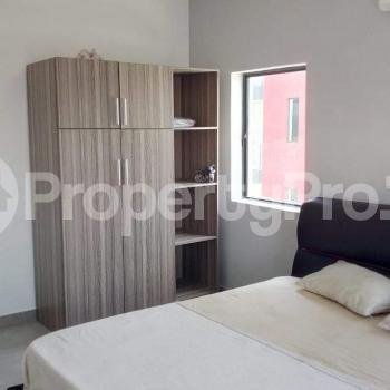 10 bedroom Blocks of Flats House for sale Ikate Lekki Lagos - 1