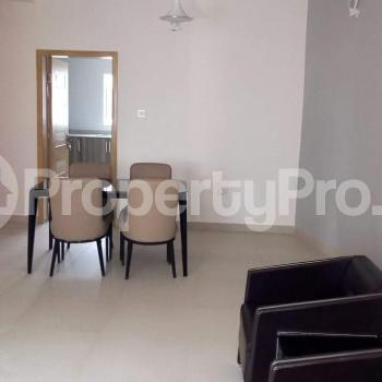 10 bedroom Blocks of Flats House for sale Ikate Lekki Lagos - 3