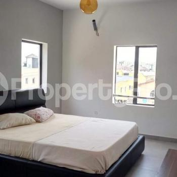 10 bedroom Blocks of Flats House for sale Ikate Lekki Lagos - 5