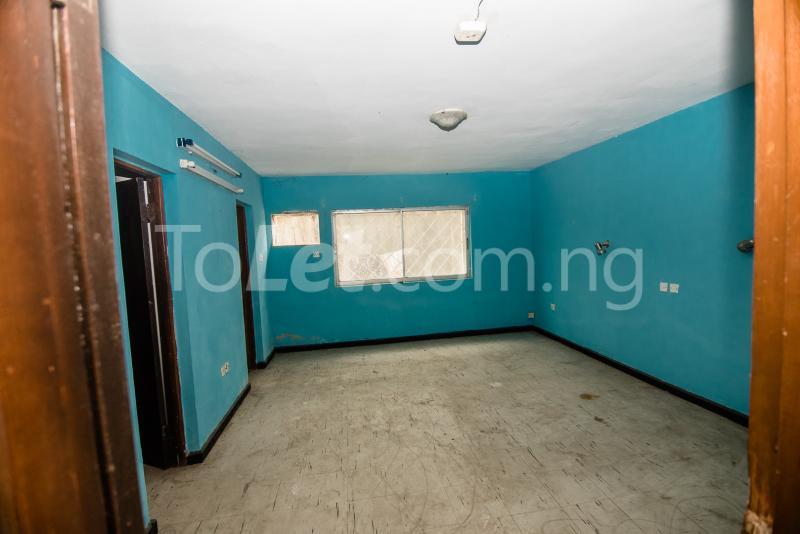 3 bedroom Flat / Apartment for sale Adeola Hopewell, Near the Nigerian Law School Adeola Hopewell Victoria Island Lagos - 7