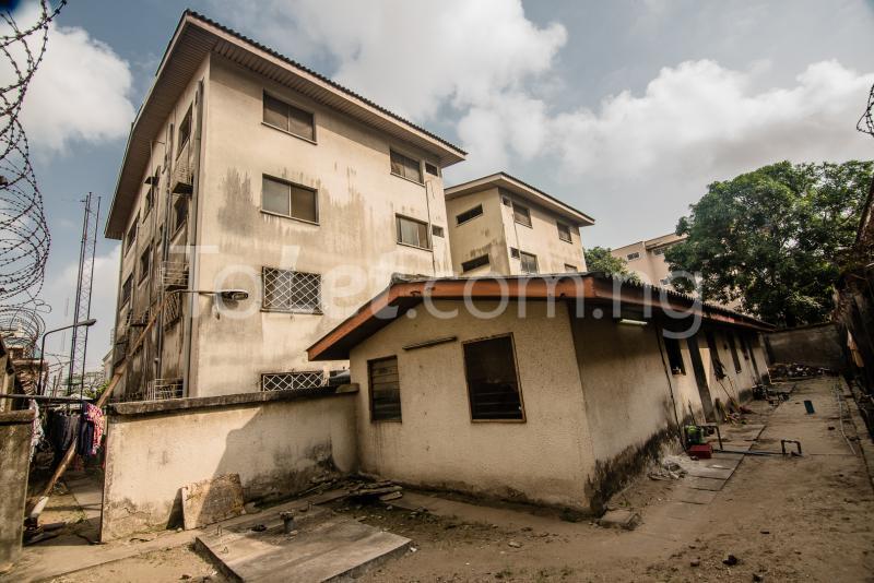 3 bedroom Flat / Apartment for sale Adeola Hopewell, Near the Nigerian Law School Adeola Hopewell Victoria Island Lagos - 9