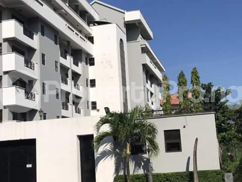 Blocks of Flats House for sale Banana island ikoyi Banana Island Ikoyi Lagos - 2